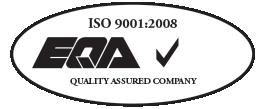 IDT ISO-90001-2008