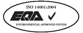 IDT ISO-1400-2004