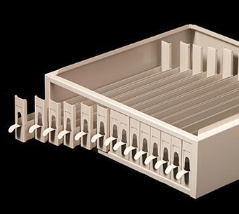 IDT Design to Manufacture
