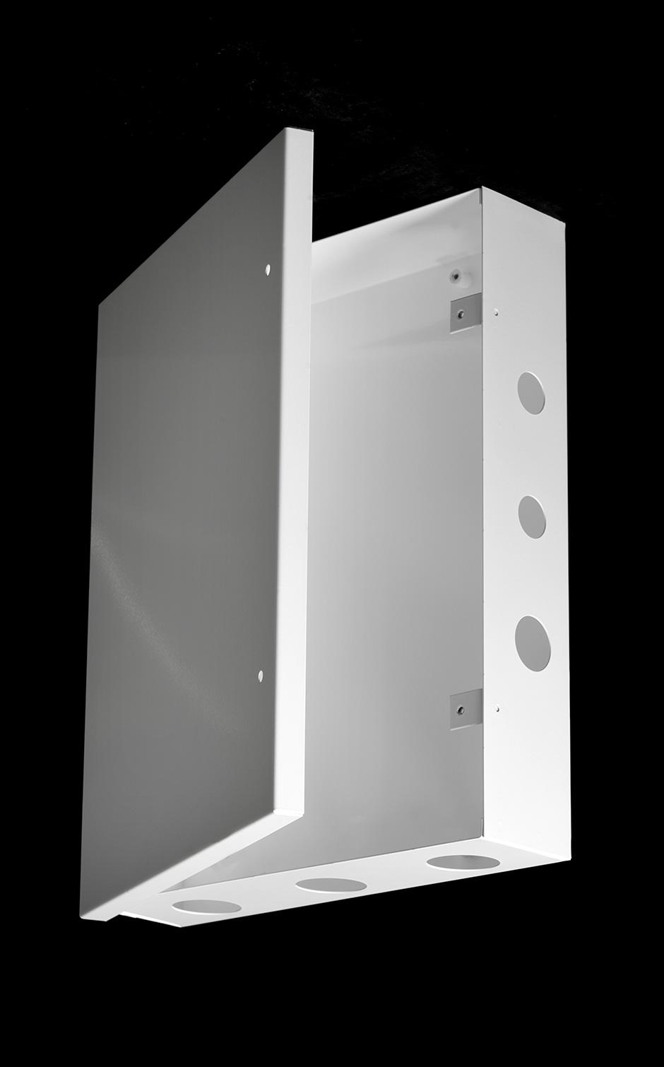 IDT Cabinet Manufacturer