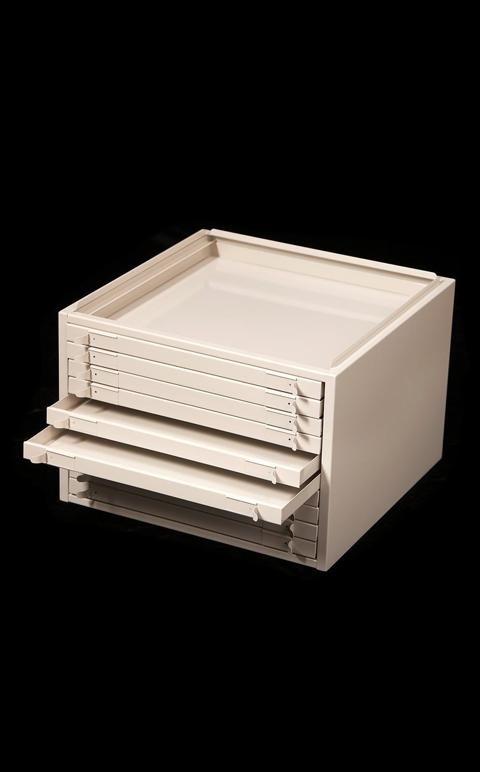 IDT-racks-and-panels-manufacturer