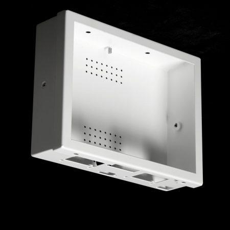 IDT - Racks and Panels
